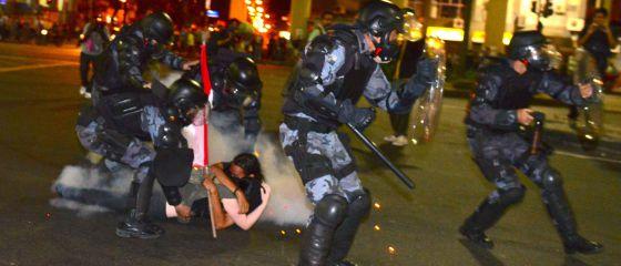 police-state-brazil