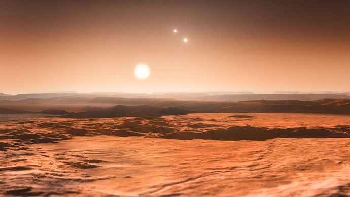 three-life-sustaining-planets-discovered-orbiting-nearby-star.si