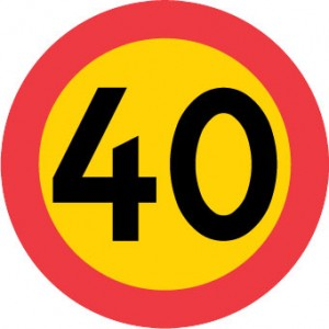 40-300x300