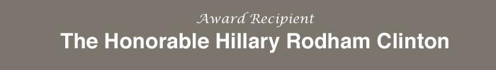 APA-2013-Award-Recipient-Name-Header