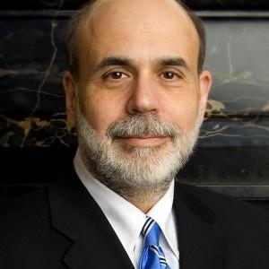 Bernanke-300x300