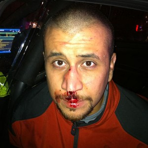 George-Zimmerman-300x300