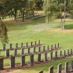 Graveyard-300x300