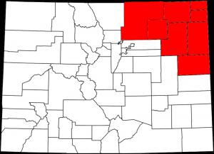 North-Colorado-300x217
