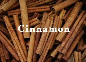 cinnamon1-300x219