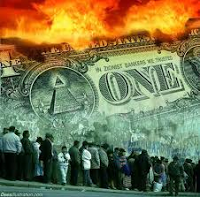 Black Tuesday Redux? Media Predicted Economic Collapse on March 4, 2014