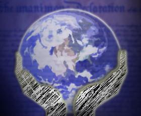 declaration_interdependence-280x230