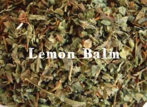 lemon-balm-300x219