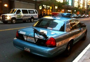 seattle-police-300x206