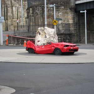 Crushed-Car-By-UCFFool-300x300