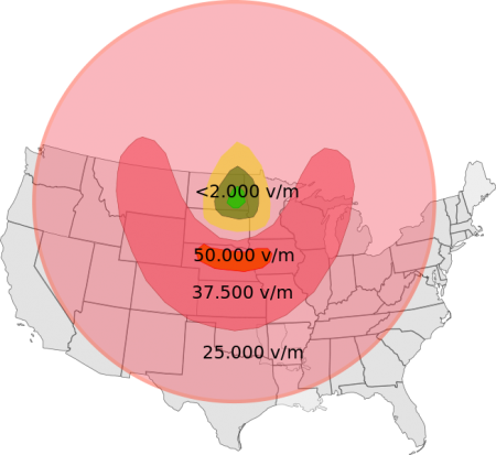 EMP-Attack-On-The-United-States-450x413