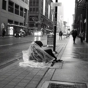 Homeless-Photo-by-Andy-Burgess-300x300