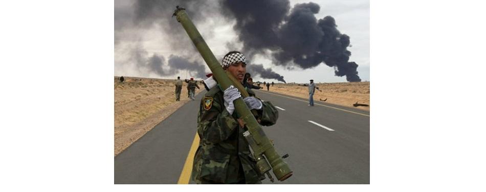 Libya_missile