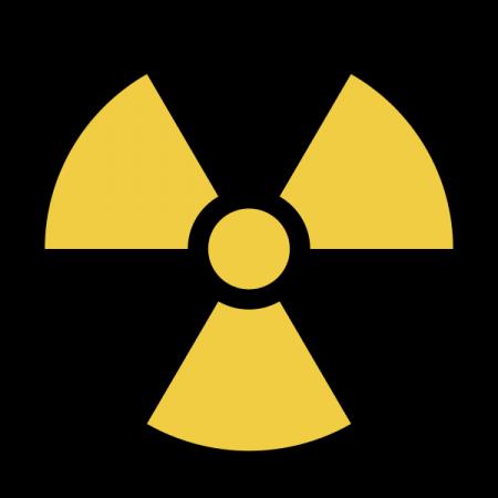 Nuclear-Symbol-450x450