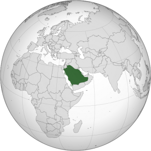 Saudi-Arabia-Photo-by-Keepscases-300x300