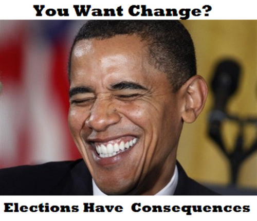 elections-have-consequences