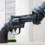 gun-control-un