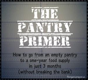 pantry-primer-300x271