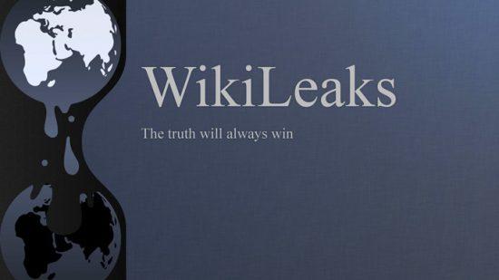 wikileaks-insurance-leak-document-encrypted.si