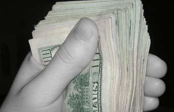 cashinhand