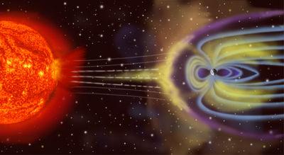 geo-magnetic-storm