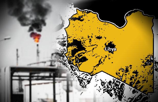 libya-oil-production-620x400