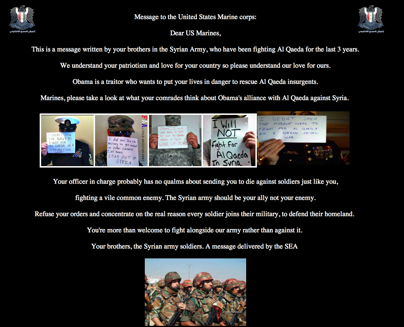 marines-hacked