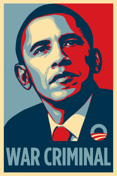 obama-war-criminal.png
