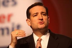 Gosh Darnit Hoo Diddly! Ted Cruz Announces 2016 POTUS Run