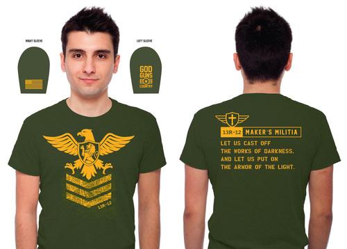 MM_Shirts_R8