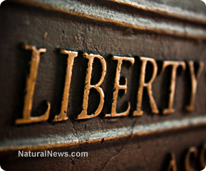 Liberty-Words-Closeup-Freedom