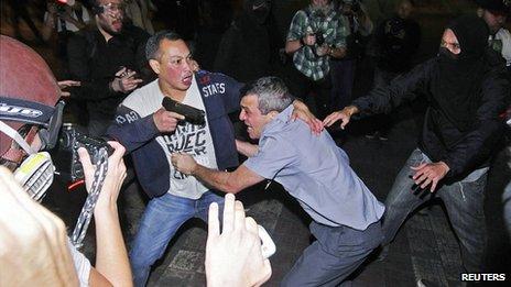 brazil-bus-terminal-riots