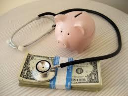 doctors cash