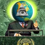 globalists-and-globalist-agenda-new-world-order