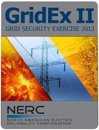 grid-ex-ii1