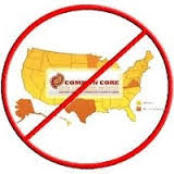 no common core
