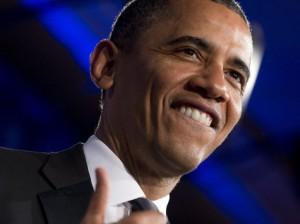 obama-rock-symbol