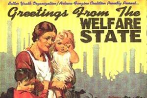 welfare-state-300x201