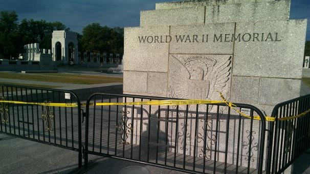wwii-memorial-closed-bcarter