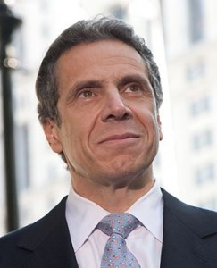 300px-Andrew_Cuomo_by_Pat_Arnow_cropped