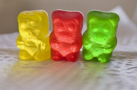 Gummy-Bears-Photo-by-Pato-Garza-450x295