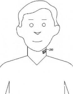 motorola-electronic-tattoo-patent-233x300