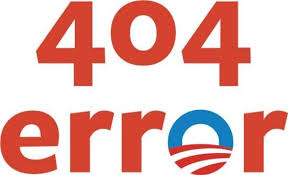 obamacare site errors