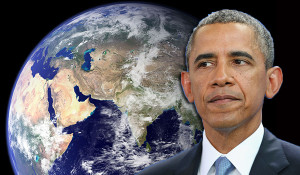 pic_giant_070413_SM_Obamas-Global-Warming-Folly-300x175