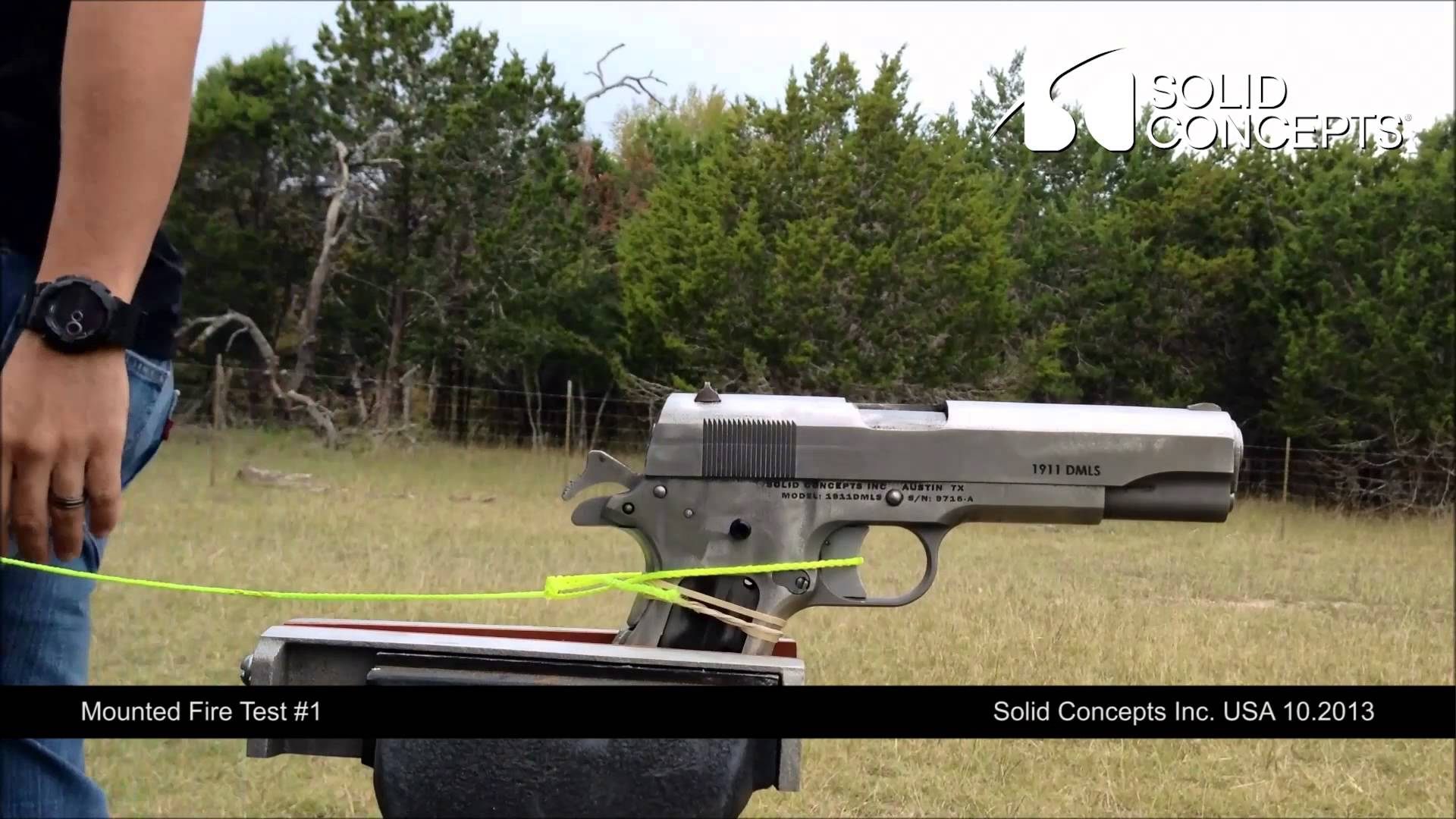 World s first 3d printed metal gun see the world s first 3d printed