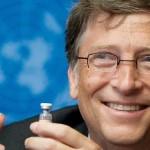 wpid-Bill-Gates-vaccinelarge