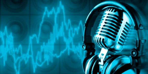 120120radiomicrophone