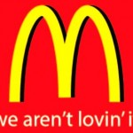 Mcdonalds-we-arent-loving-it2