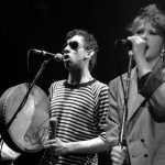 The+Pogues+And+Kirsty+MacColl+Pouges_Kirsty3