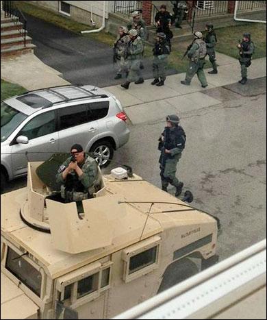 boston-martial-law-dhs